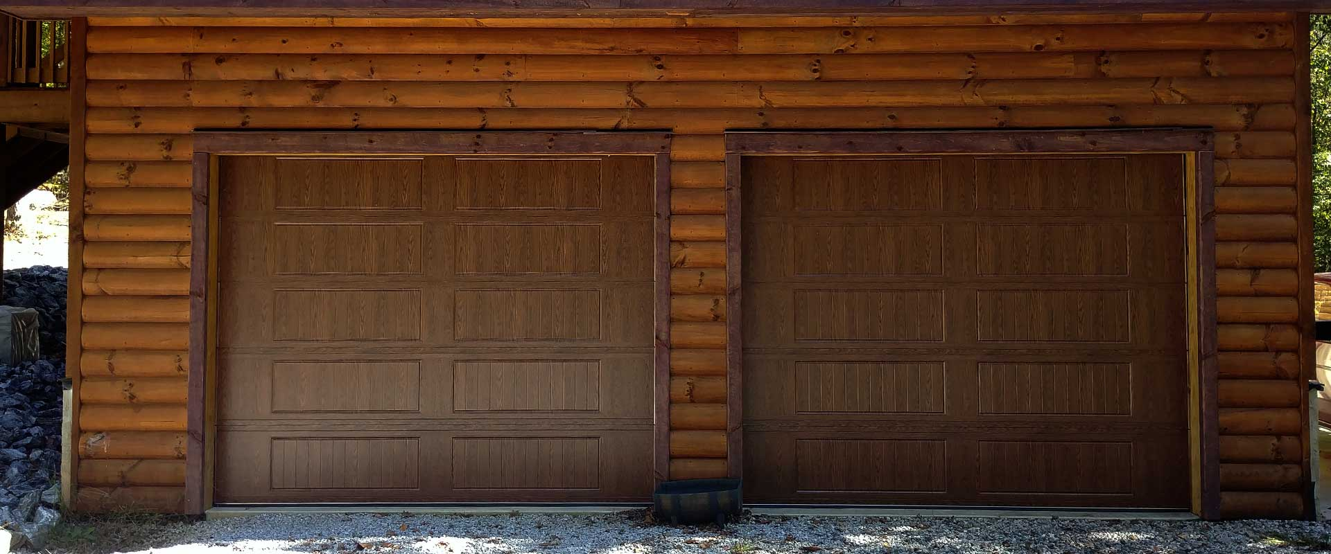 doors repair arbor mi tech garage near me door ann service star